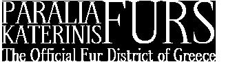 Furs Stores in Paralia Katerini Logo